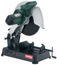 metabo-cs-23-355_enl