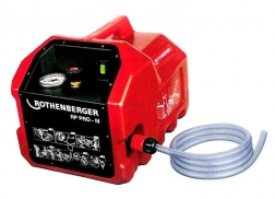 rothenberger-pr-pro-3-big